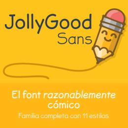 jollygood_domestika