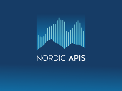 NordicAPIs logo